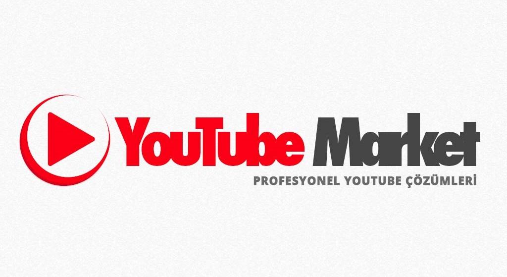Youtube Market Nedir? Güvenli Mi?