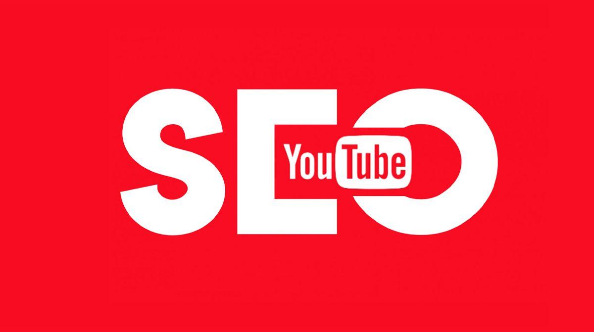 Youtube SEO Nedir? Nasıl Yapılır?